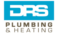 DRS Plumbing & Heating| GTA Plumbing, Heating & Drain Specialists